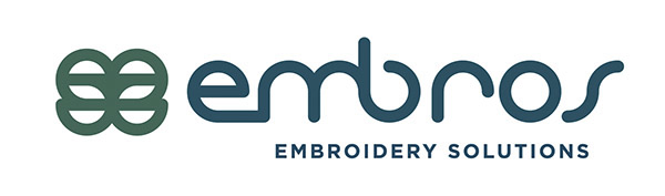 Embros Embroidery Solutions